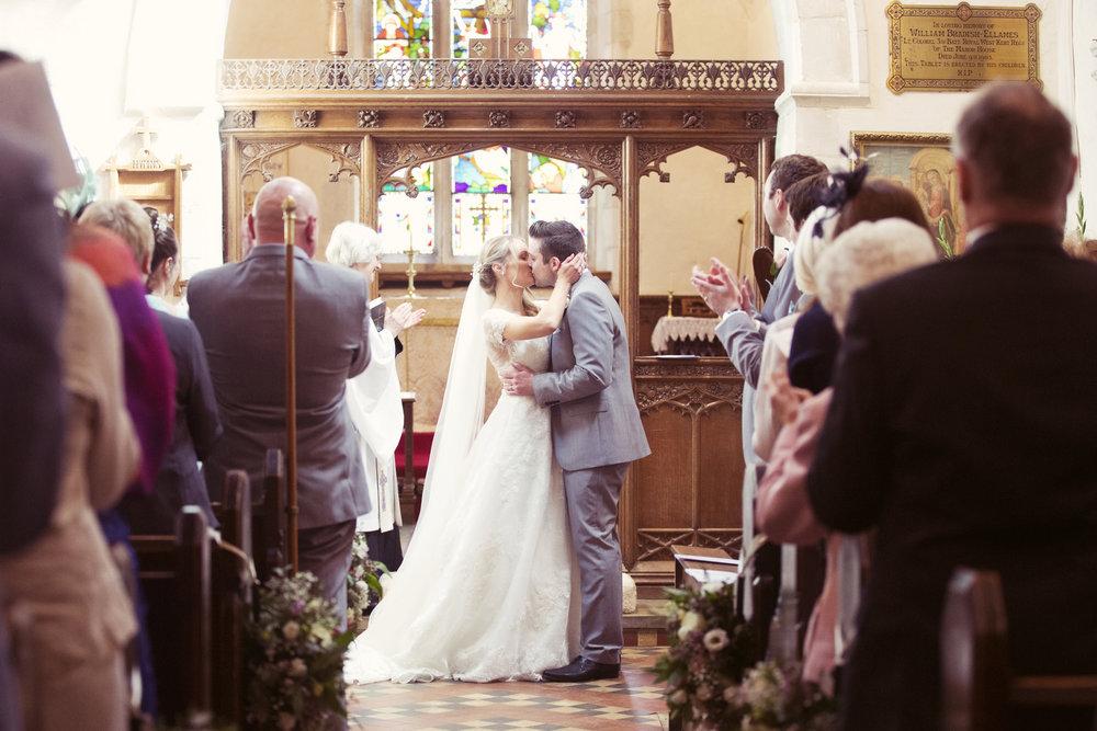 M+D_Wedding_0245.JPG