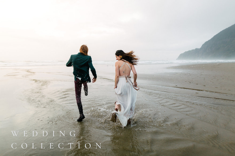 Wedding-photographers-manzanita-beach-oregon-coast-collection.jpg