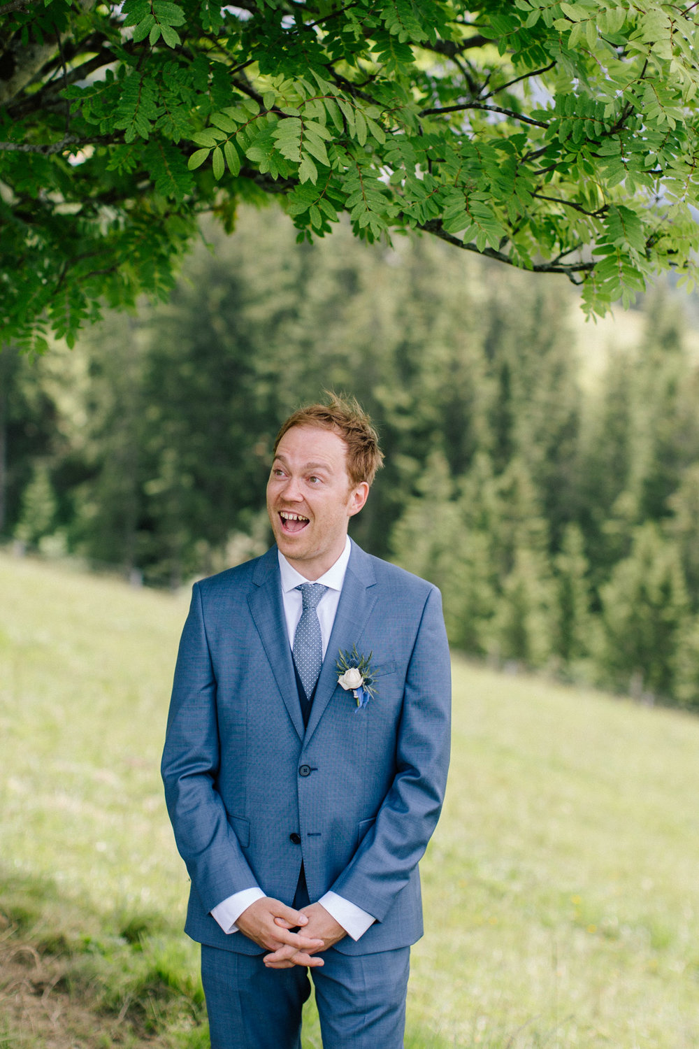Lenl-Simmental-Buehlerhof-Pia-Anna-Christian-Wedding-Photography-EK-32.jpg