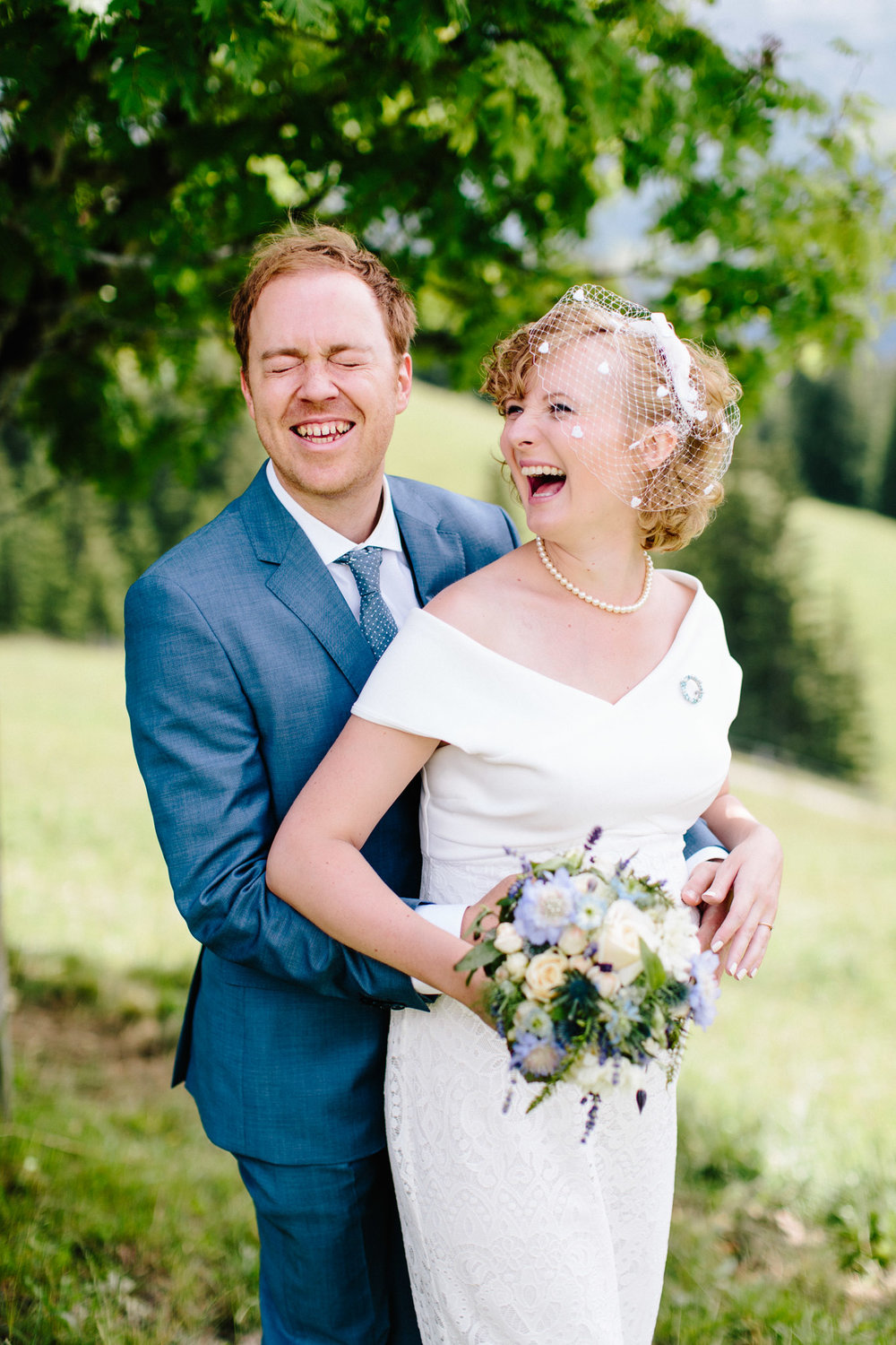 Lenl-Simmental-Buehlerhof-Pia-Anna-Christian-Wedding-Photography-EK-33.jpg