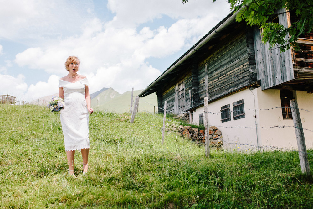 Lenl-Simmental-Buehlerhof-Pia-Anna-Christian-Wedding-Photography-EK-35.jpg