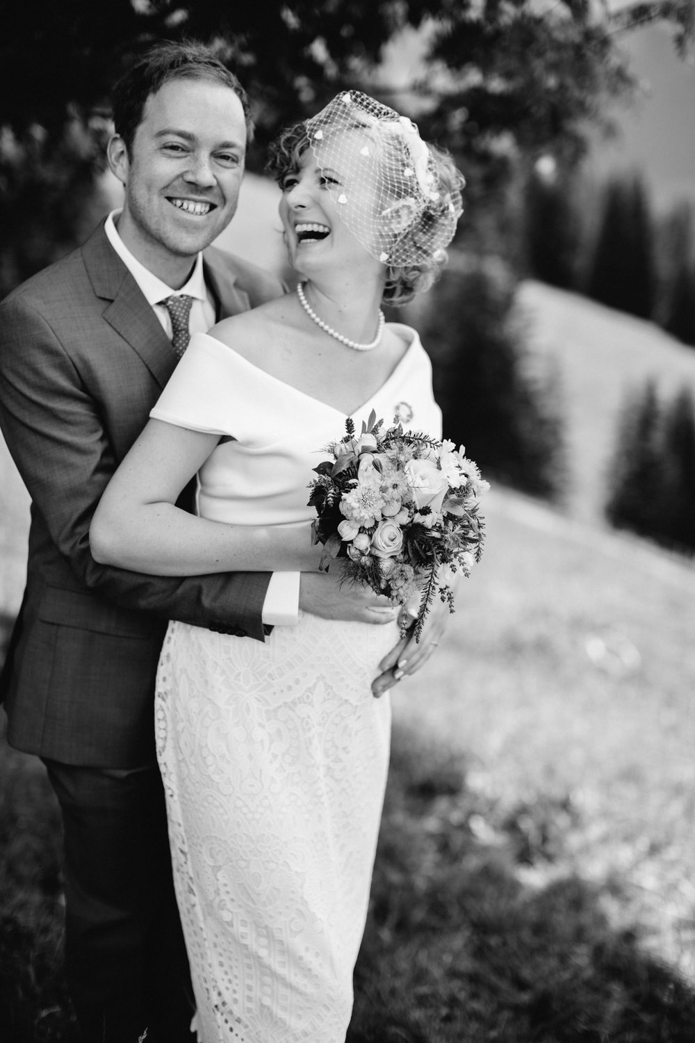 Lenl-Simmental-Buehlerhof-Pia-Anna-Christian-Wedding-Photography-EK-39.jpg
