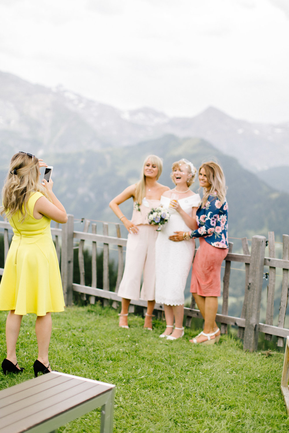 Lenl-Simmental-Buehlerhof-Pia-Anna-Christian-Wedding-Photography-EK-69.jpg