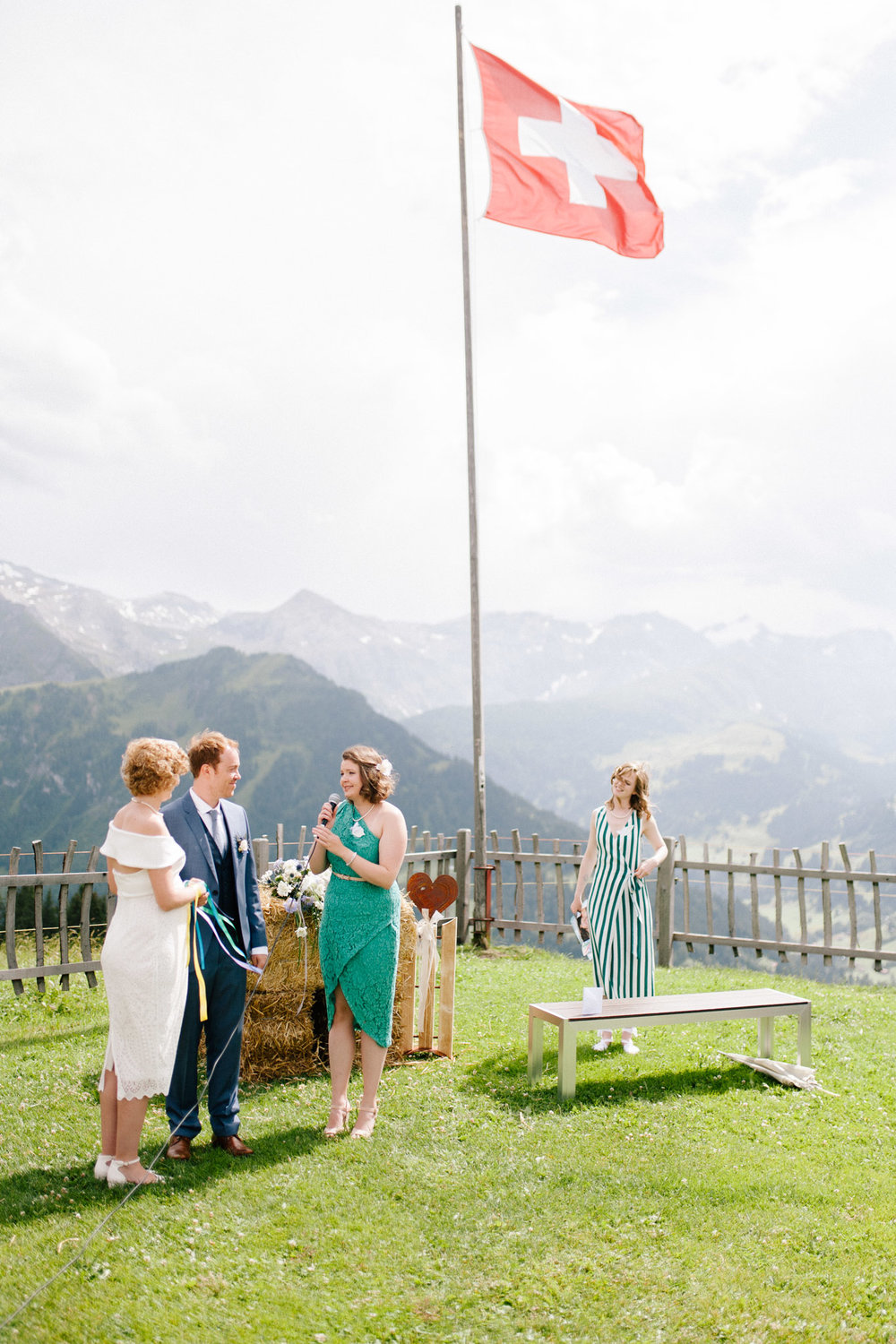 Lenl-Simmental-Buehlerhof-Pia-Anna-Christian-Wedding-Photography-EK-83.jpg