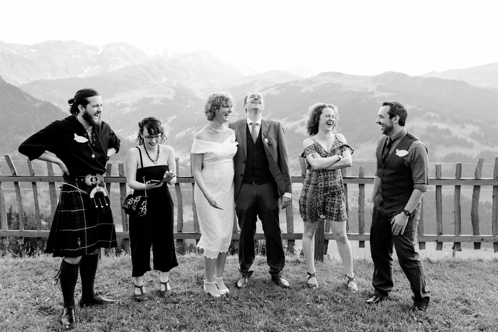 Lenl-Simmental-Buehlerhof-Pia-Anna-Christian-Wedding-Photography-EK-88.jpg