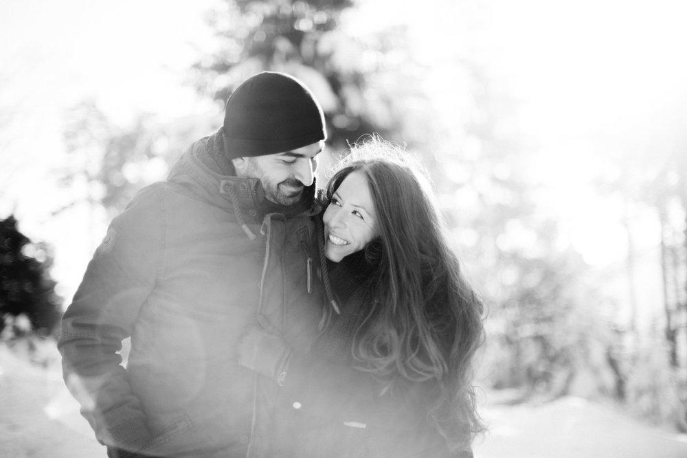 Grosser-Feldberg-Frankfurt-Engagement-Pia-Anna-Christian-Wedding-Photography-SE-57.jpg