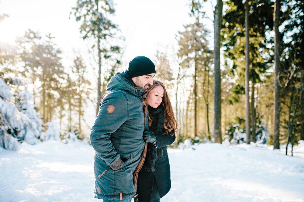 Grosser-Feldberg-Frankfurt-Engagement-Pia-Anna-Christian-Wedding-Photography-SE-60.jpg