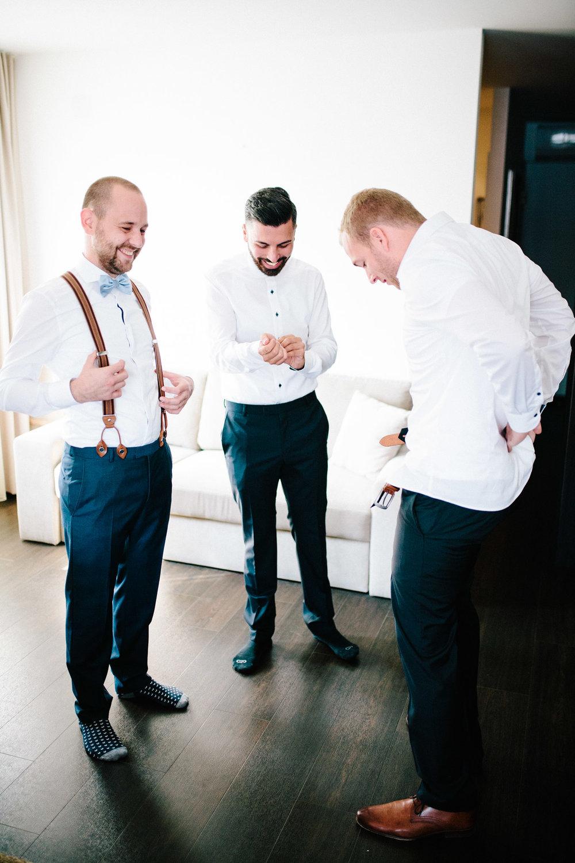 Lilienhof-Freiburg-Hochzeit-Pia-Anna-Christian-Wedding-Photography-FS-19.jpg