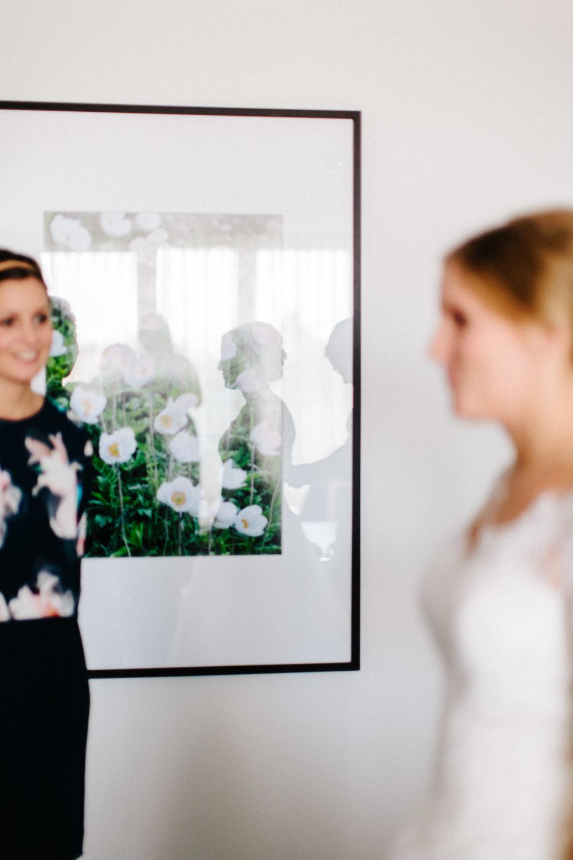 Lilienhof-Freiburg-Hochzeit-Pia-Anna-Christian-Wedding-Photography-FS-21.jpg