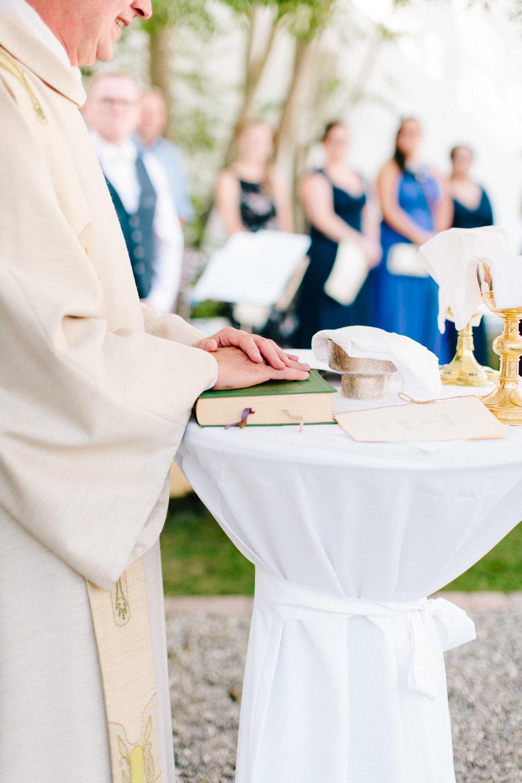Lilienhof-Freiburg-Hochzeit-Pia-Anna-Christian-Wedding-Photography-FS-43.jpg