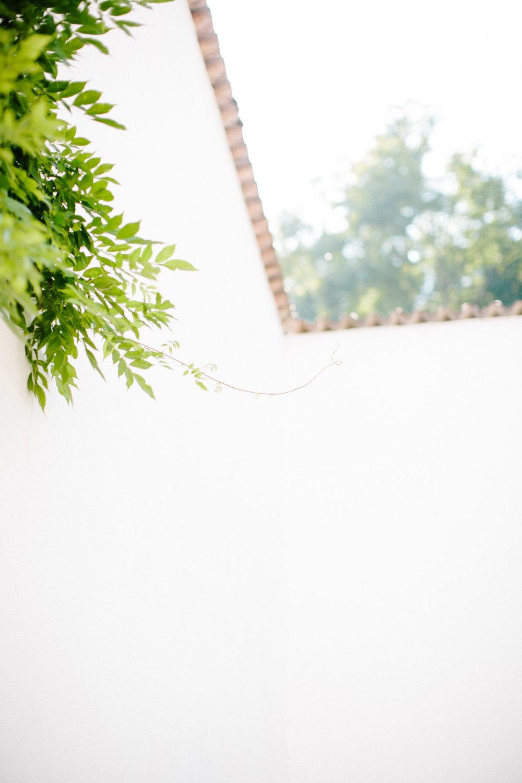 Lilienhof-Freiburg-Hochzeit-Pia-Anna-Christian-Wedding-Photography-FS-46.jpg