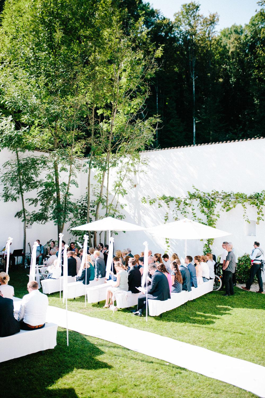 Lilienhof-Freiburg-Hochzeit-Pia-Anna-Christian-Wedding-Photography-FS-44.jpg