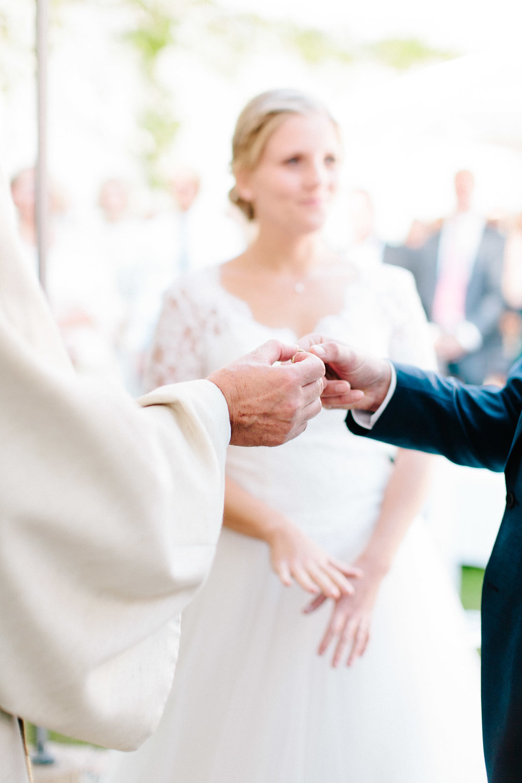 Lilienhof-Freiburg-Hochzeit-Pia-Anna-Christian-Wedding-Photography-FS-47.jpg