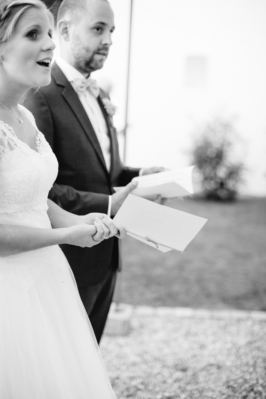 Lilienhof-Freiburg-Hochzeit-Pia-Anna-Christian-Wedding-Photography-FS-54.jpg