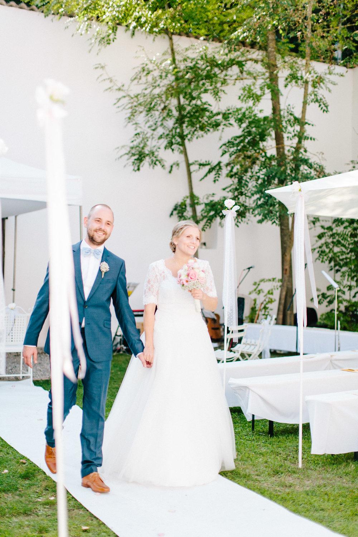 Lilienhof-Freiburg-Hochzeit-Pia-Anna-Christian-Wedding-Photography-FS-58.jpg