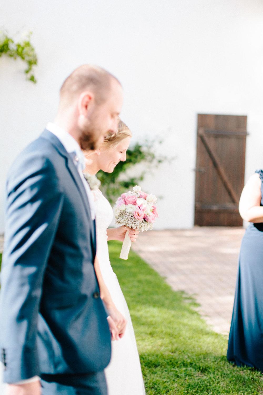 Lilienhof-Freiburg-Hochzeit-Pia-Anna-Christian-Wedding-Photography-FS-59.jpg