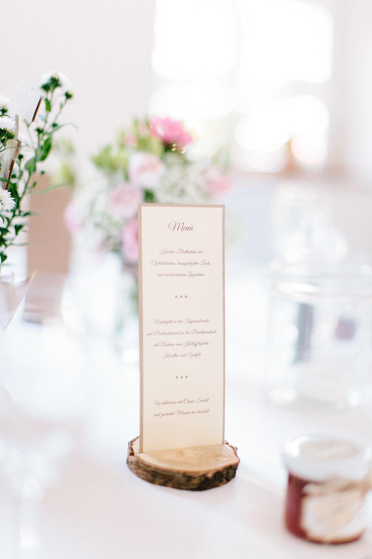 Lilienhof-Freiburg-Hochzeit-Pia-Anna-Christian-Wedding-Photography-FS-72.jpg