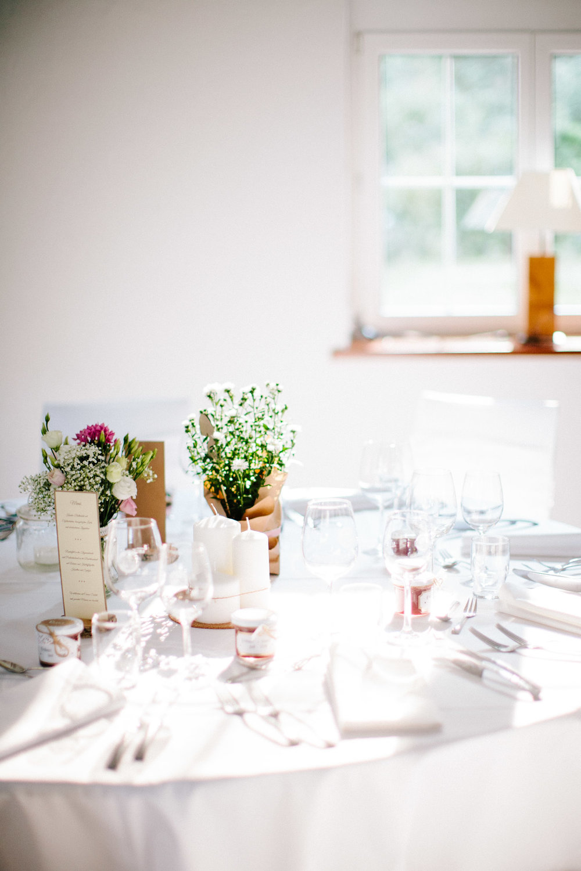 Lilienhof-Freiburg-Hochzeit-Pia-Anna-Christian-Wedding-Photography-FS-76.jpg