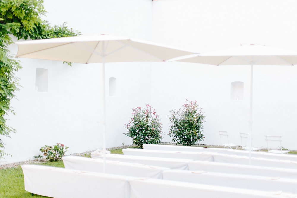 Lilienhof-Freiburg-Hochzeit-Pia-Anna-Christian-Wedding-Photography-FS-77.jpg