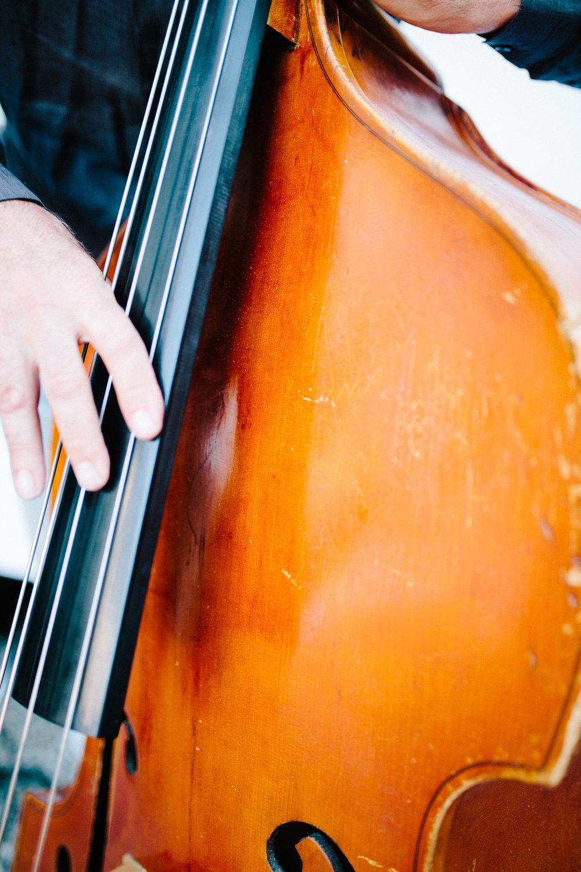 Lilienhof-Freiburg-Hochzeit-Pia-Anna-Christian-Wedding-Photography-FS-79.jpg