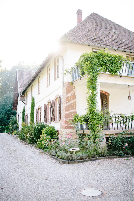Lilienhof-Freiburg-Hochzeit-Pia-Anna-Christian-Wedding-Photography-FS-81.jpg