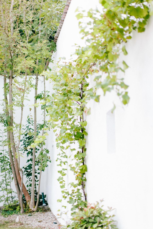 Lilienhof-Freiburg-Hochzeit-Pia-Anna-Christian-Wedding-Photography-FS-83.jpg
