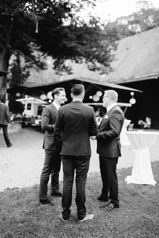 Lilienhof-Freiburg-Hochzeit-Pia-Anna-Christian-Wedding-Photography-FS-85.jpg