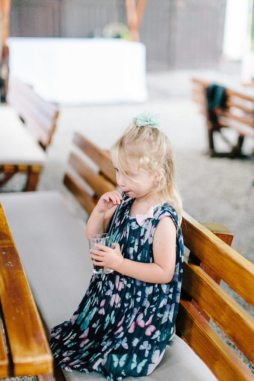 Lilienhof-Freiburg-Hochzeit-Pia-Anna-Christian-Wedding-Photography-FS-86.jpg