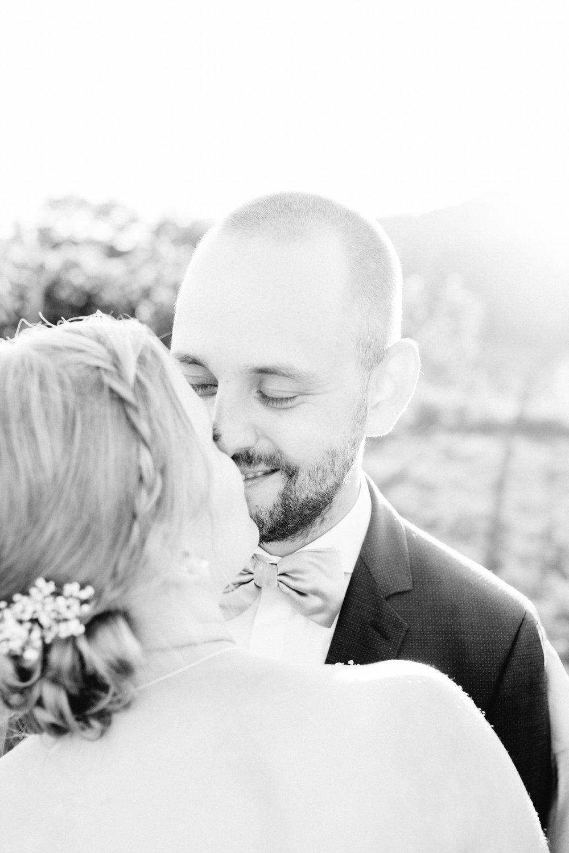 Lilienhof-Freiburg-Hochzeit-Pia-Anna-Christian-Wedding-Photography-FS-95.jpg