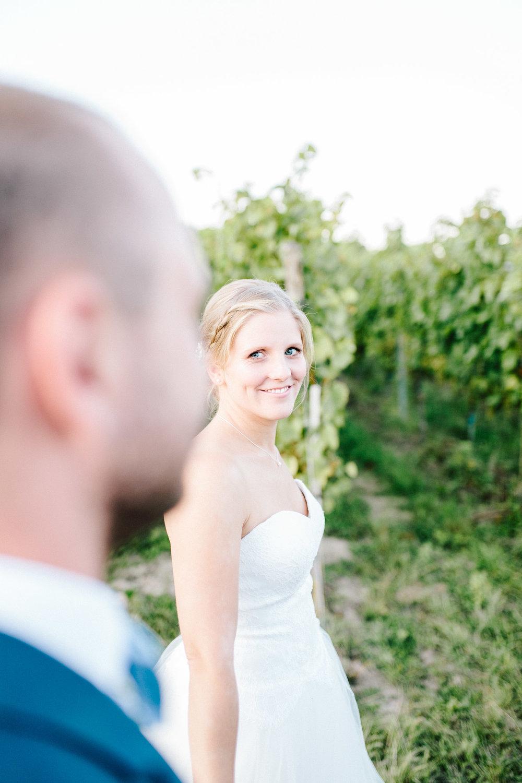 Lilienhof-Freiburg-Hochzeit-Pia-Anna-Christian-Wedding-Photography-FS-102.jpg