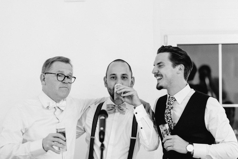 Lilienhof-Freiburg-Hochzeit-Pia-Anna-Christian-Wedding-Photography-FS-115.jpg