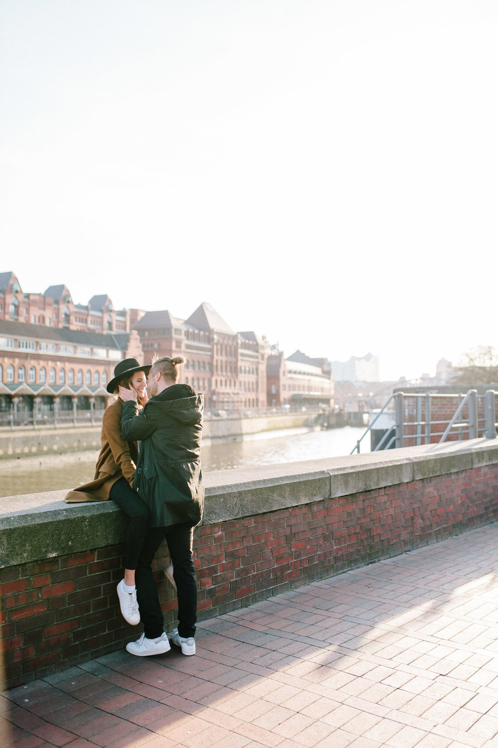 Speicherstadt-Hamburg-Engagement-Pia-Anna-Christian-Wedding-Photography-RJ-12.jpg