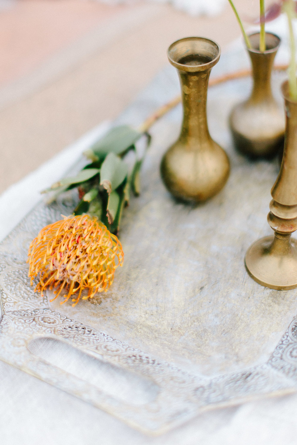 Speyer-Moroccan-Wedding-Inspiration-Pia-Anna-Christian-Wedding-Photography-S-39.jpg