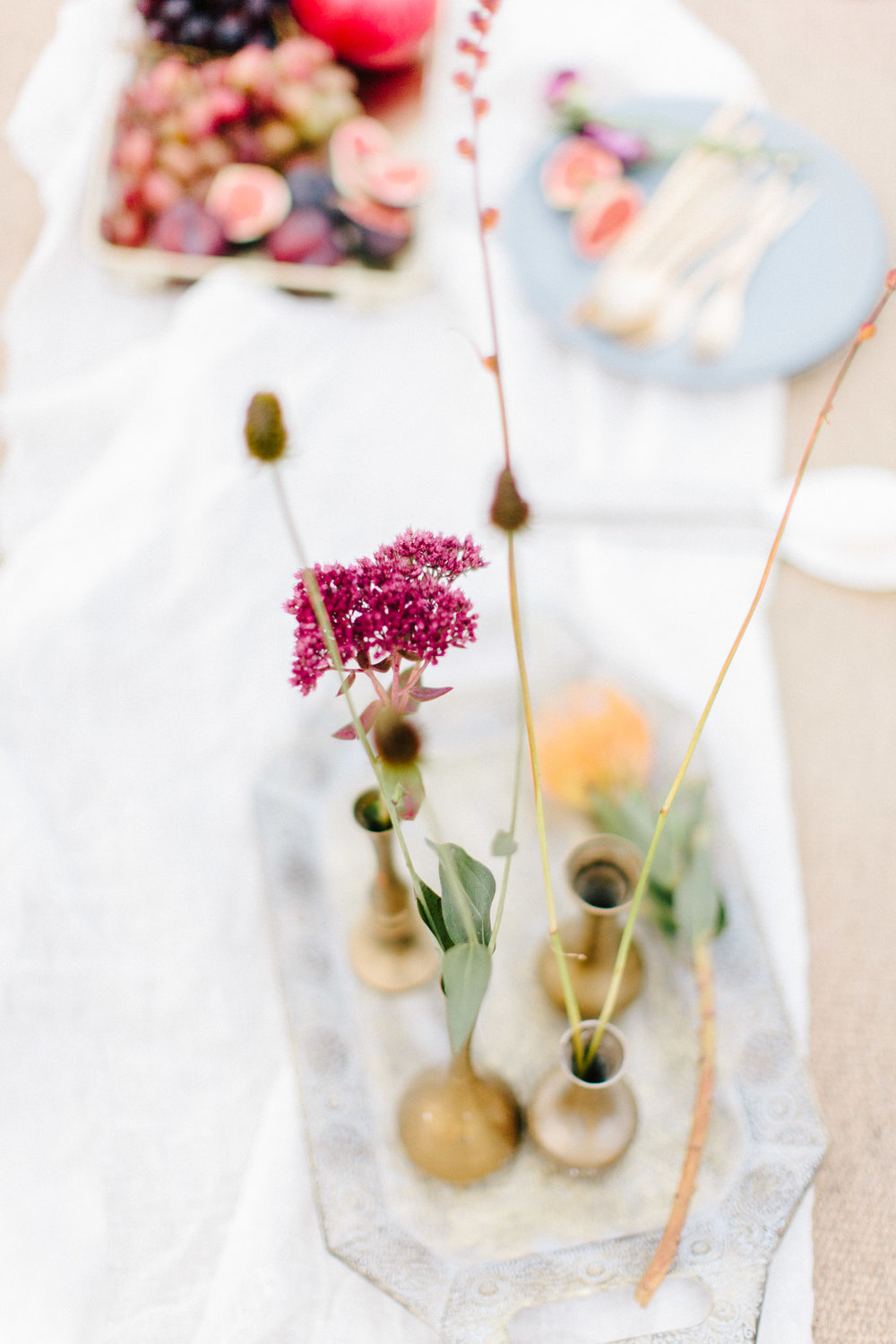 Speyer-Moroccan-Wedding-Inspiration-Pia-Anna-Christian-Wedding-Photography-S-42.jpg