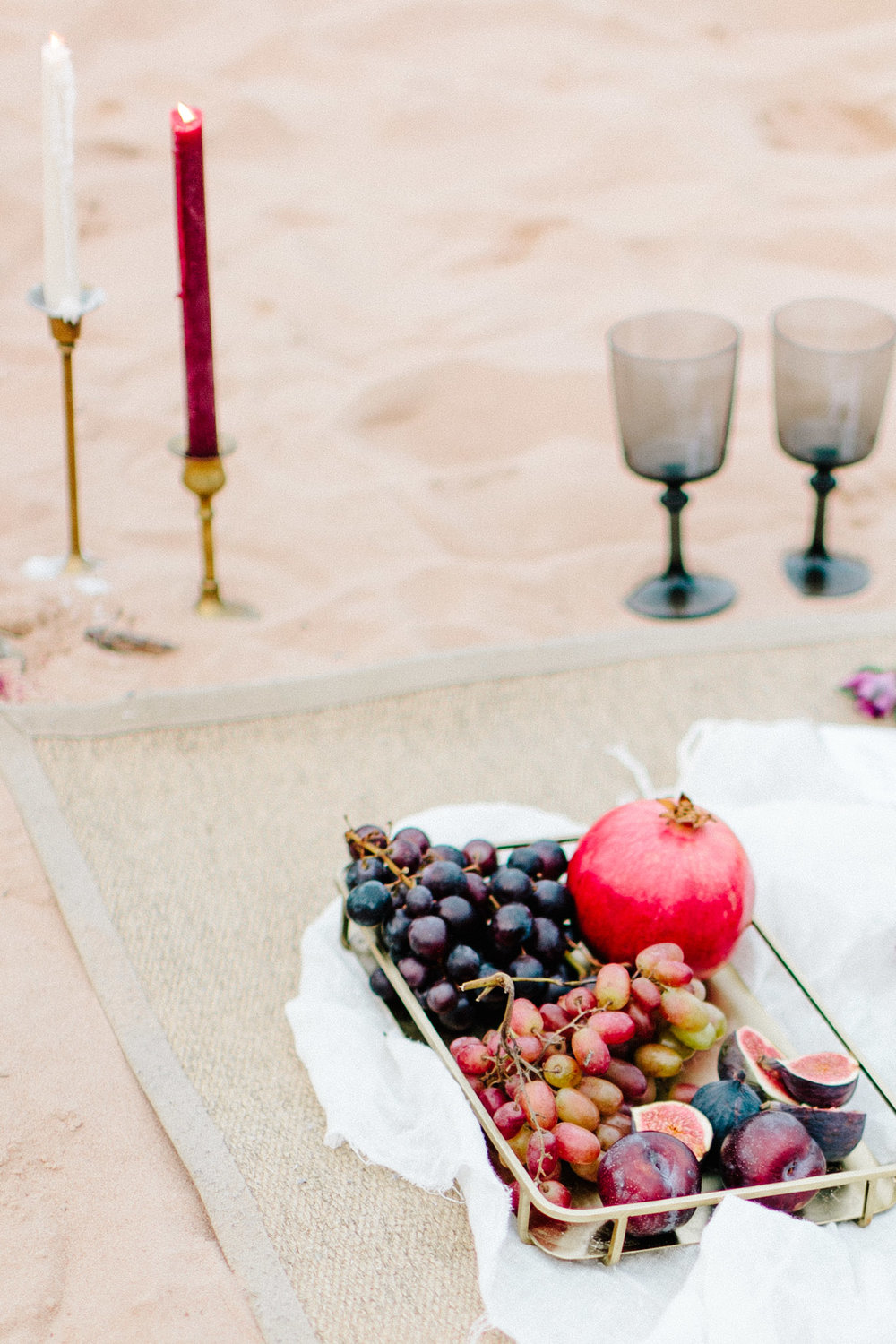 Speyer-Moroccan-Wedding-Inspiration-Pia-Anna-Christian-Wedding-Photography-S-41.jpg