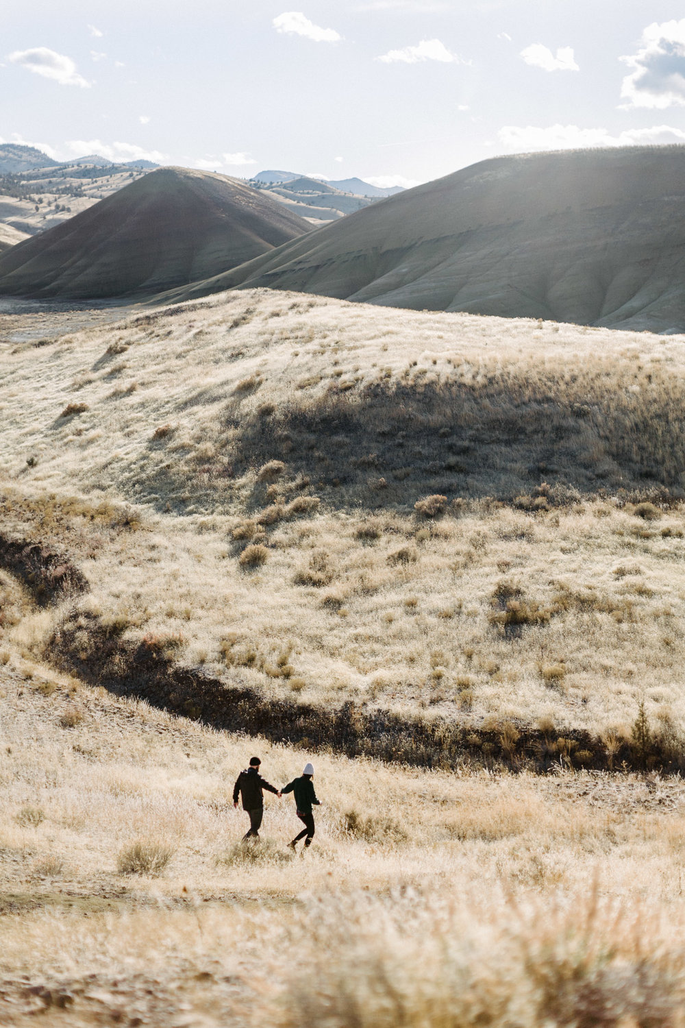 Oregon-Painted-Hills-Engagement-Pia-Anna-Christian-Wedding-Photography-LB-24.jpg