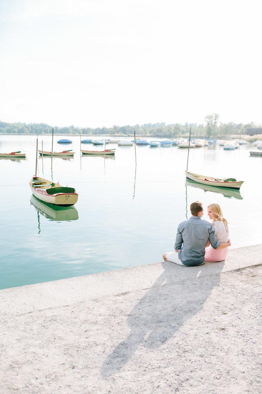 Zuerich-Switzerland-Pia-Anna-Christian-Wedding-Photography-AC-Zuerichsee-2.jpg