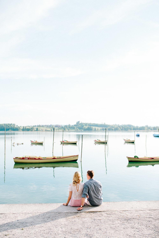 Zuerich-Switzerland-Pia-Anna-Christian-Wedding-Photography-AC-Zuerichsee-7.jpg