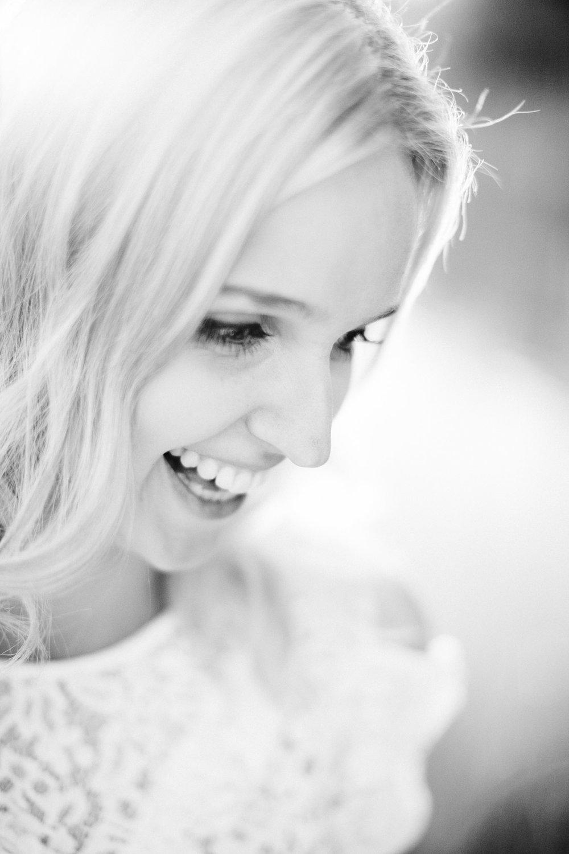 Zuerich-Switzerland-Pia-Anna-Christian-Wedding-Photography-AC-Zuerichsee-65.jpg