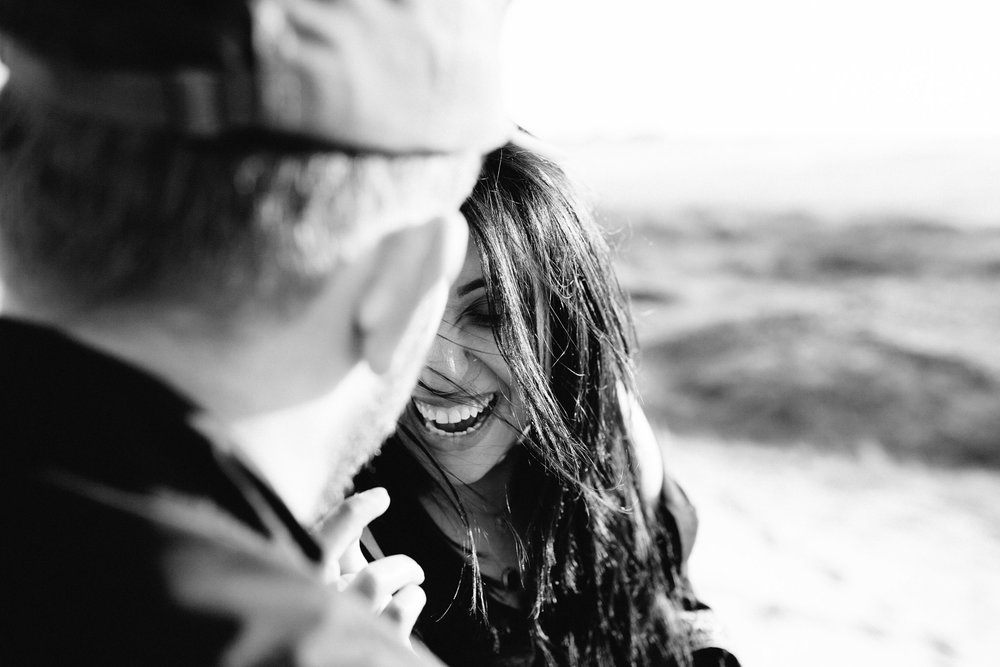 Sankt-Peter-Ording-Engagement-Pia-Anna-Christian-Wedding-Photography-KT-8.jpg