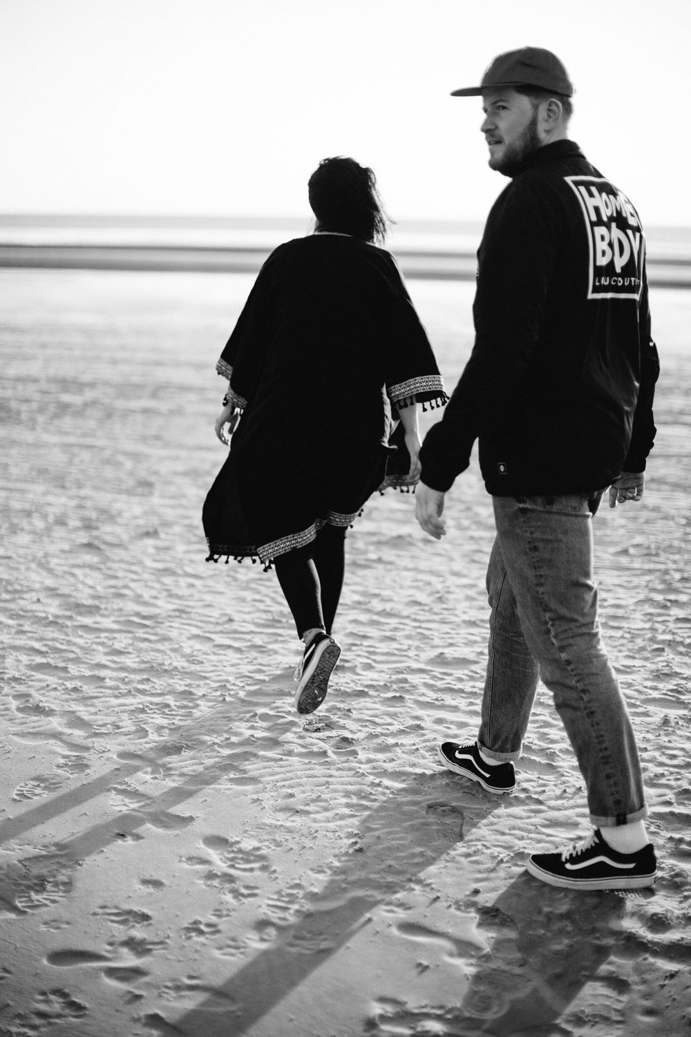 Sankt-Peter-Ording-Engagement-Pia-Anna-Christian-Wedding-Photography-KT-42.jpg
