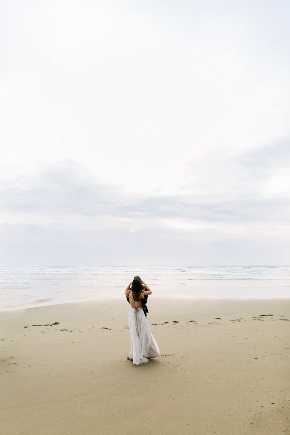 Oregon-Coast-Manzanita-Beach-Engagement-Pia-Anna-Christian-Wedding-Photography-PNW-GB-2.jpg