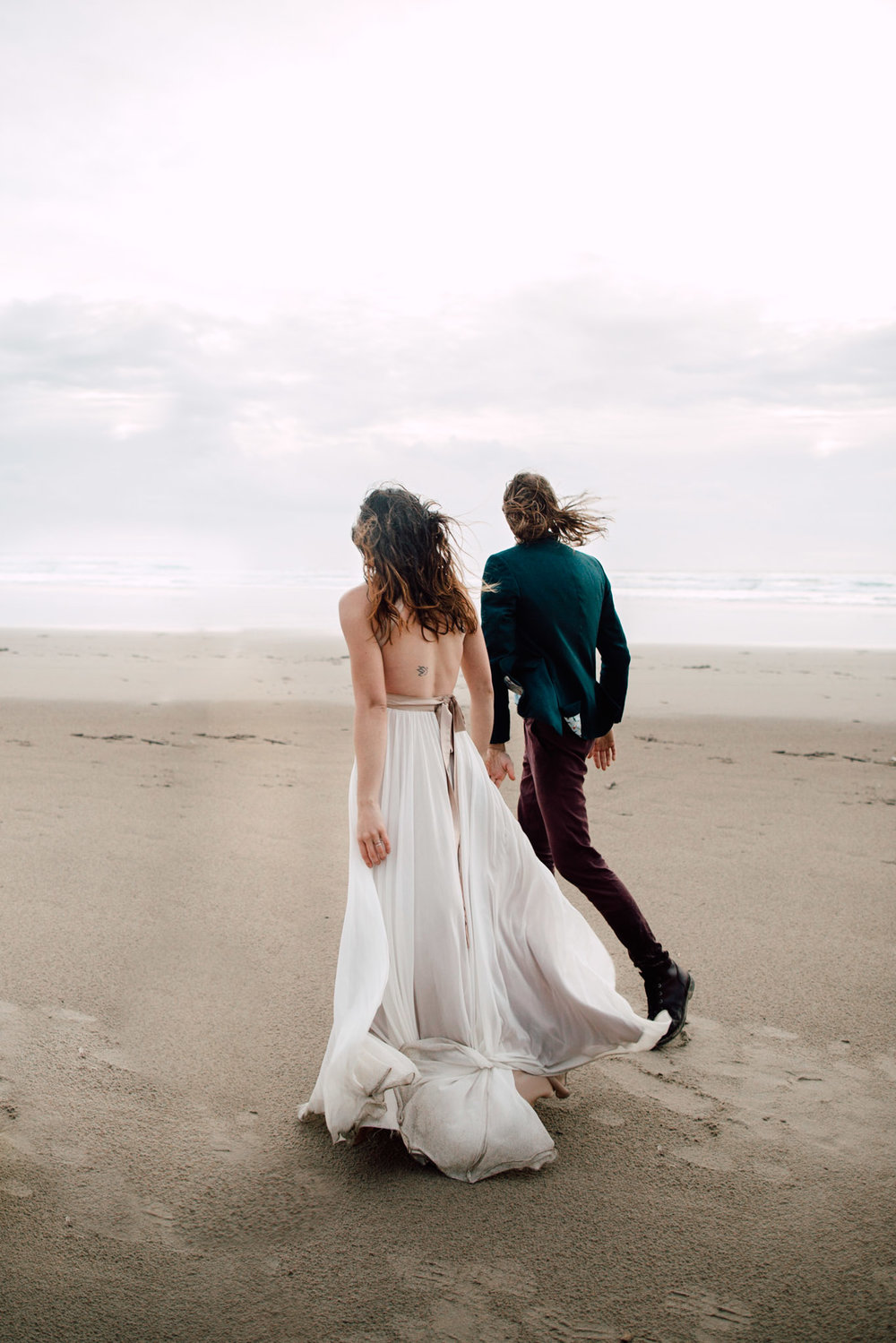 Oregon-Coast-Manzanita-Beach-Engagement-Pia-Anna-Christian-Wedding-Photography-PNW-GB-1.jpg