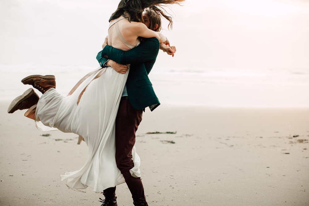 Oregon-Coast-Manzanita-Beach-Engagement-Pia-Anna-Christian-Wedding-Photography-PNW-GB-9.jpg