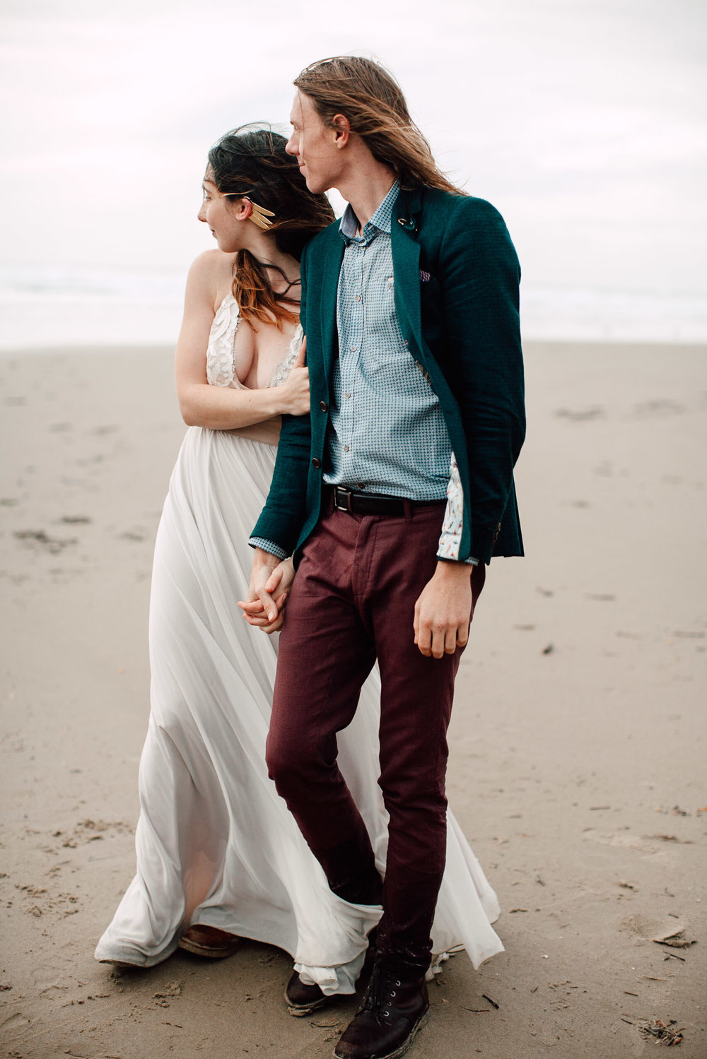 Oregon-Coast-Manzanita-Beach-Engagement-Pia-Anna-Christian-Wedding-Photography-PNW-GB-13.jpg
