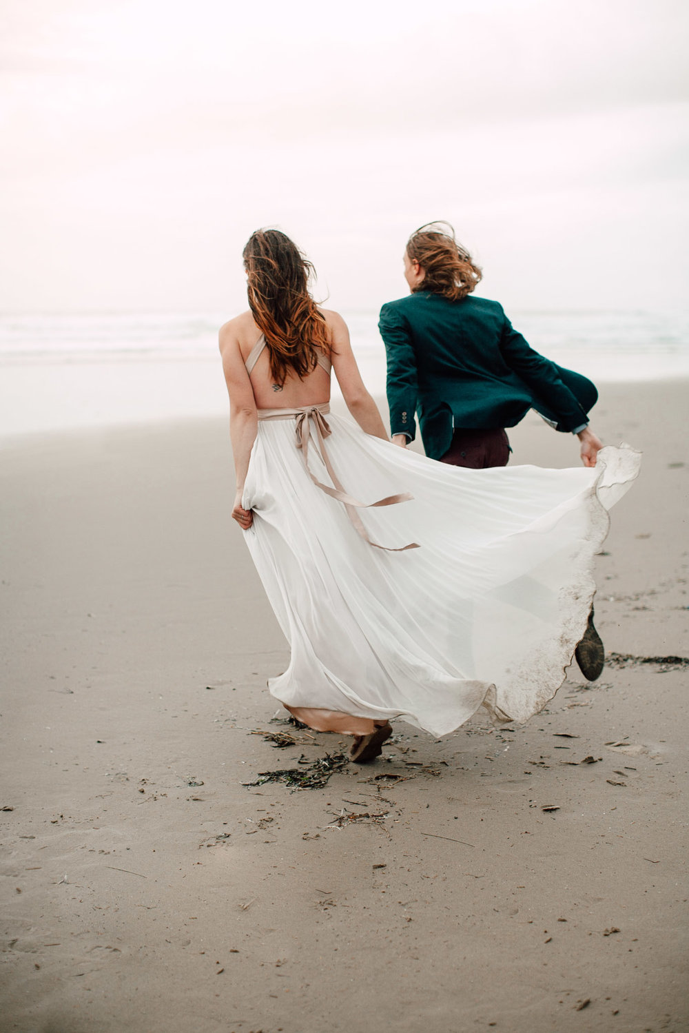 Oregon-Coast-Manzanita-Beach-Engagement-Pia-Anna-Christian-Wedding-Photography-PNW-GB-18.jpg