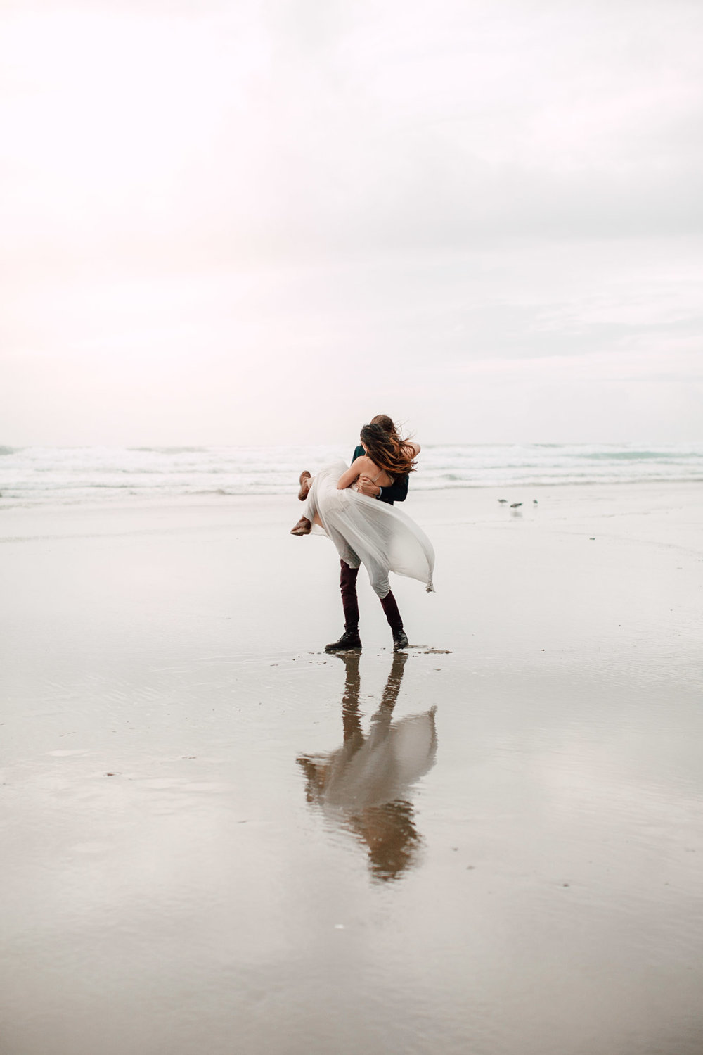 Oregon-Coast-Manzanita-Beach-Engagement-Pia-Anna-Christian-Wedding-Photography-PNW-GB-20.jpg