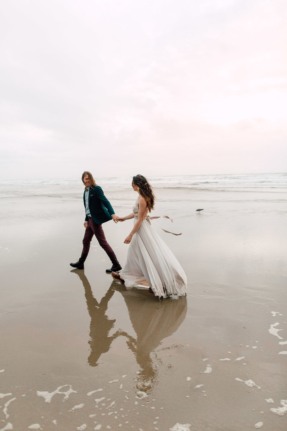 Oregon-Coast-Manzanita-Beach-Engagement-Pia-Anna-Christian-Wedding-Photography-PNW-GB-21.jpg