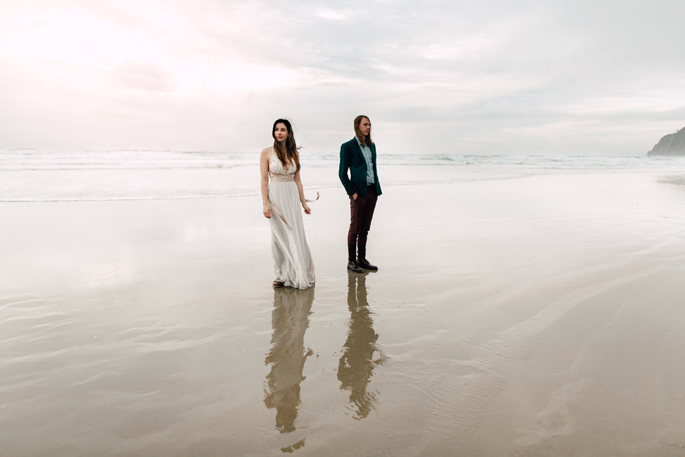 Oregon-Coast-Manzanita-Beach-Engagement-Pia-Anna-Christian-Wedding-Photography-PNW-GB-23.jpg