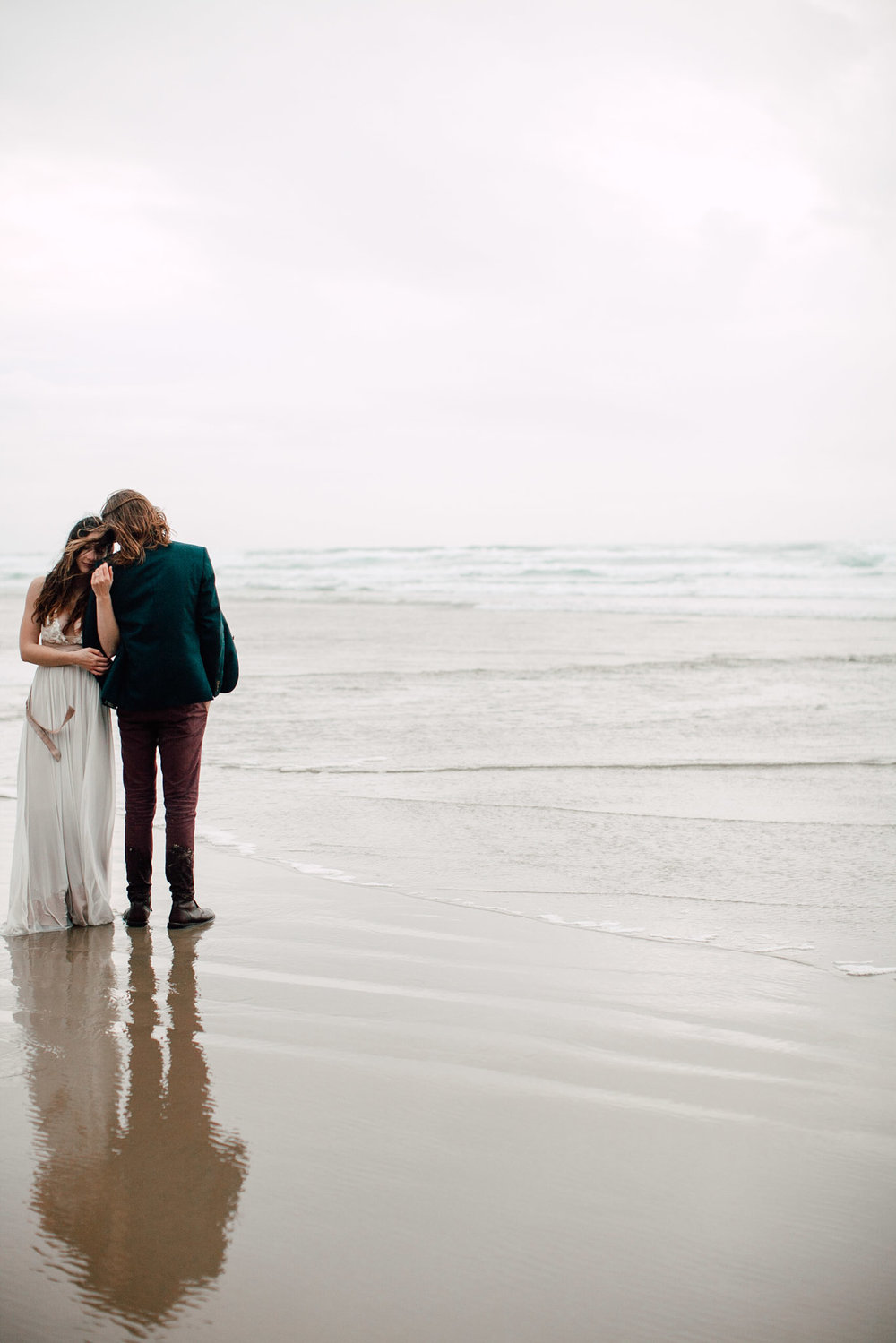 Oregon-Coast-Manzanita-Beach-Engagement-Pia-Anna-Christian-Wedding-Photography-PNW-GB-24.jpg